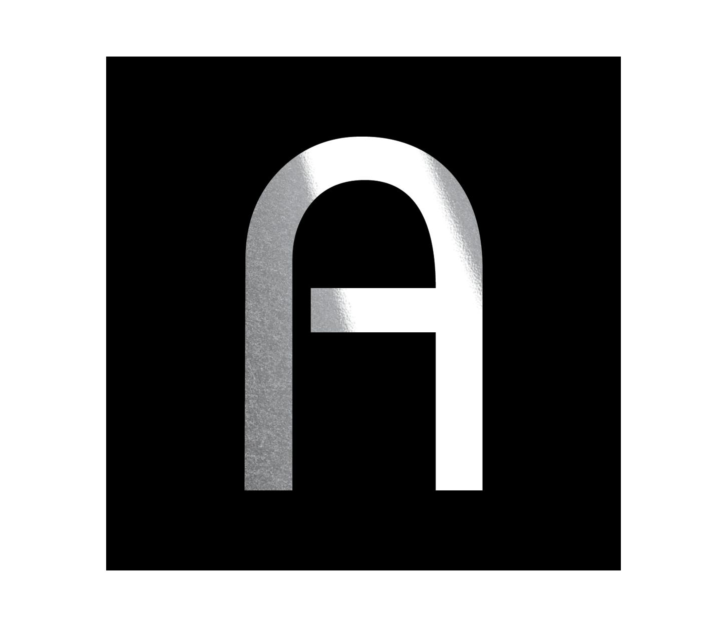AdeOla Media