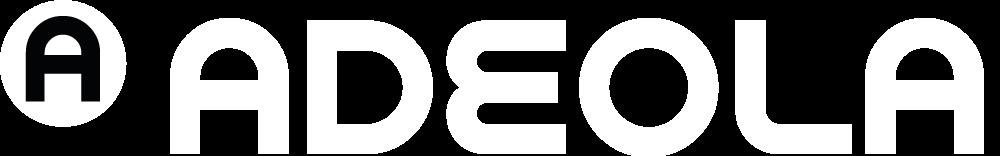 AdeOla Media Solutions